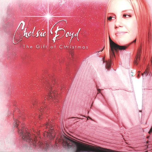 The gift of Christmas cover