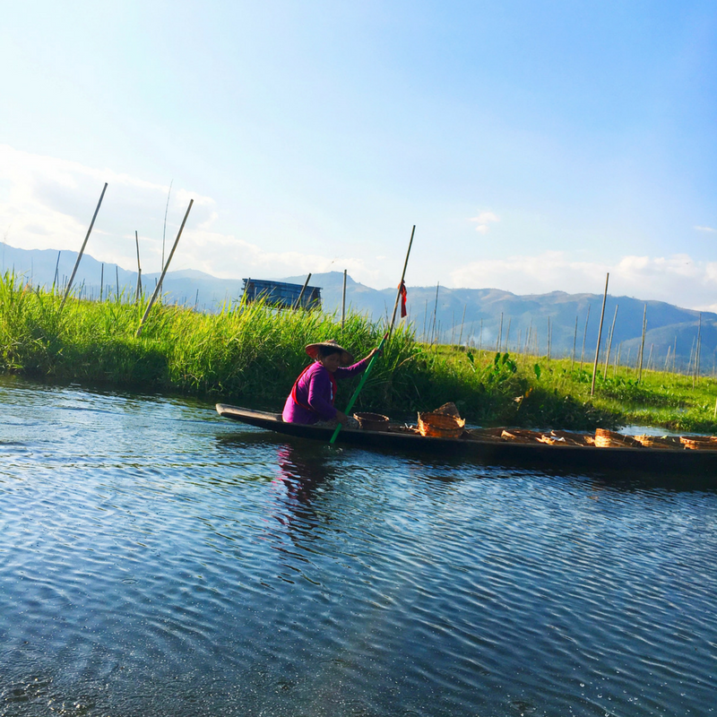 inle lake myanmar onemorestamp.com