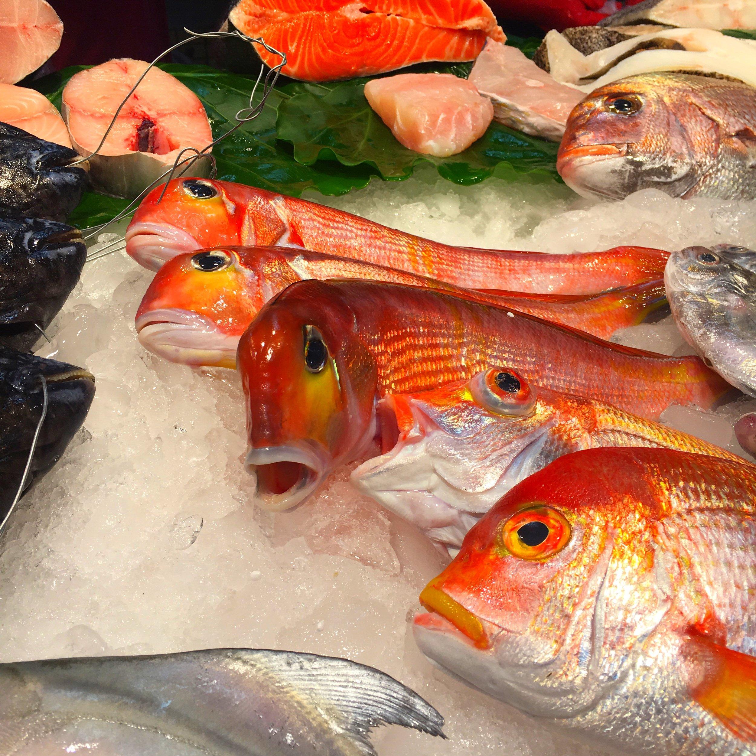 fish market www.onemorestamp.com