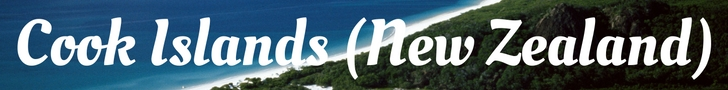 Cook+islands+(New+Zealand)+www.onemorestamp.com.jpeg