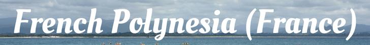 French+Polynesia+(France)+www.onemorestamp.com.jpeg
