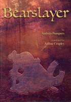 Bearslayer+by+Andrejs+Pumpurs+cover.jpeg