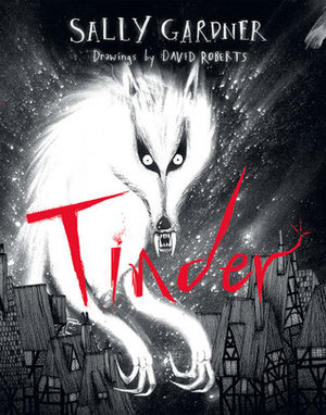 Tinder+by+Sally+Gardner+cover.jpeg