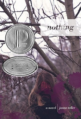 Nothing+cover.jpeg
