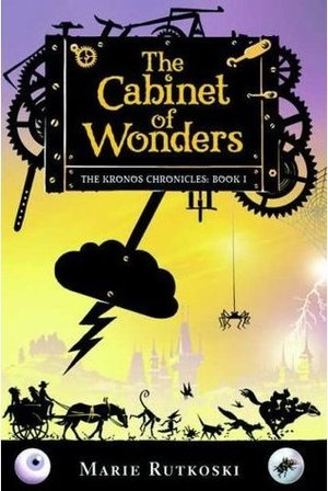 The+Cabinet+of+Wonders+cover.jpeg