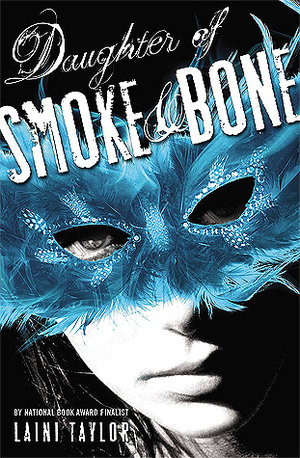 Daughter+of+Smoke+&+Bone.jpeg