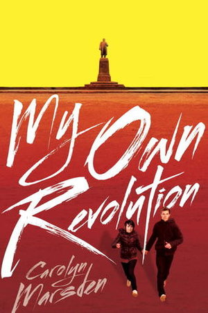 My+Own+Revolution+cover.jpeg