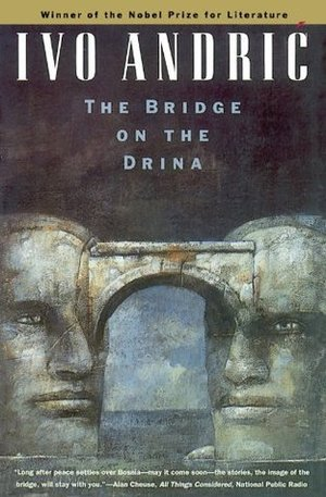 The+Bridge+on+the+Drina+cover.jpeg
