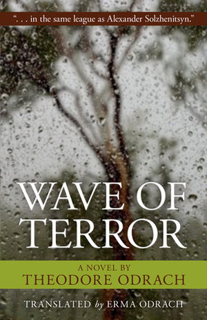 Wave+of+Terror+cover.jpeg