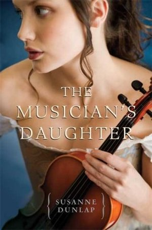 The+Musician's+Daughter++cover.jpeg