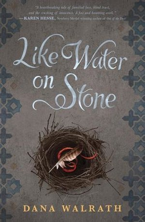 Like+Water+on+Stone+cover.jpeg