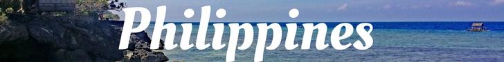 Philippines www.onemorestamp.com.jpg