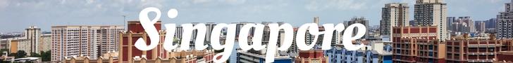 Singapore www.onemorestamp.com.jpg