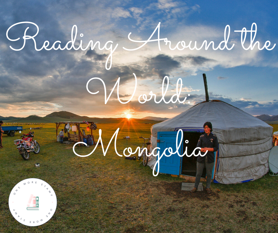 Reading Around the World- Mongolia.png