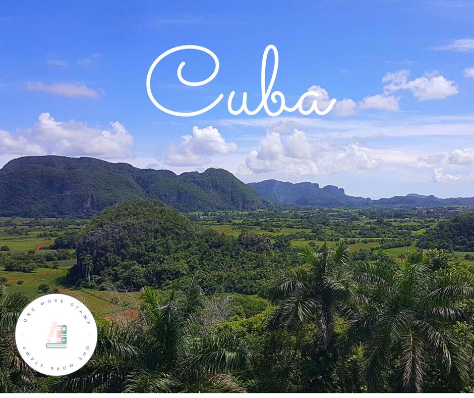 Facebook Cuba.png