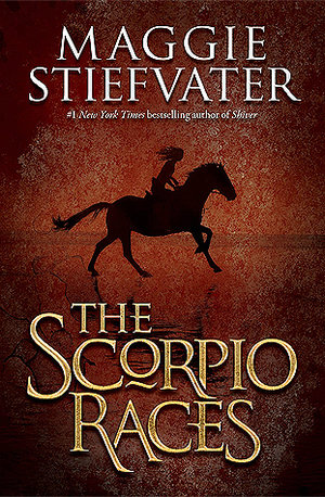 The+Scorpio+Races+cover.jpg