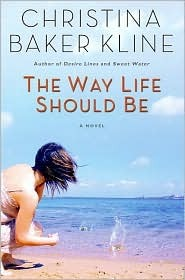 https://www.goodreads.com/book/show/578949.The_Way_Life_Should_Be