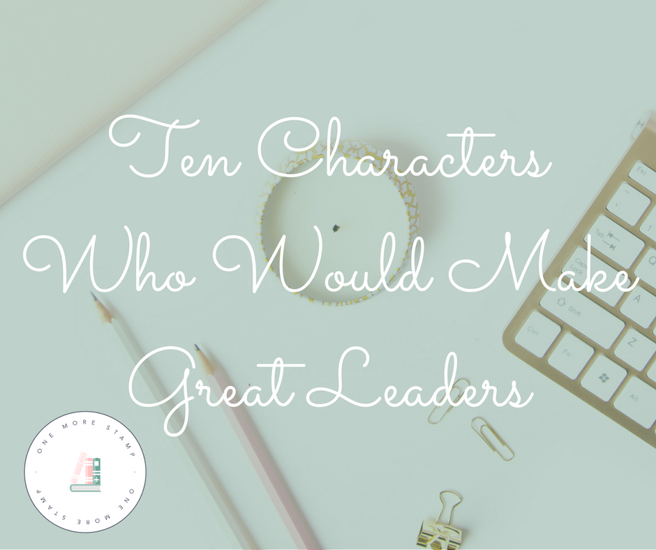 Facebook Ten Characters Who Would Make Great Leaders.png