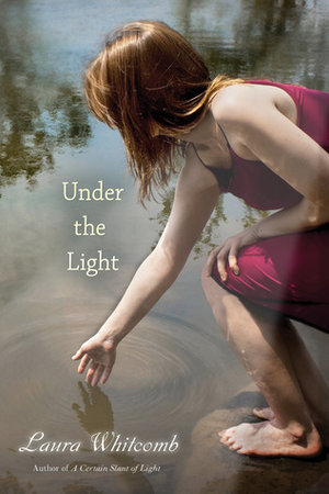 Under the Light byLaura Whitcomb