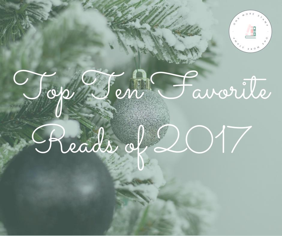 Facebook Top Ten Favorite Reads of 2017.png