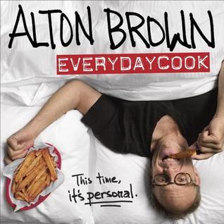 EveryDayCook byAlton Brown