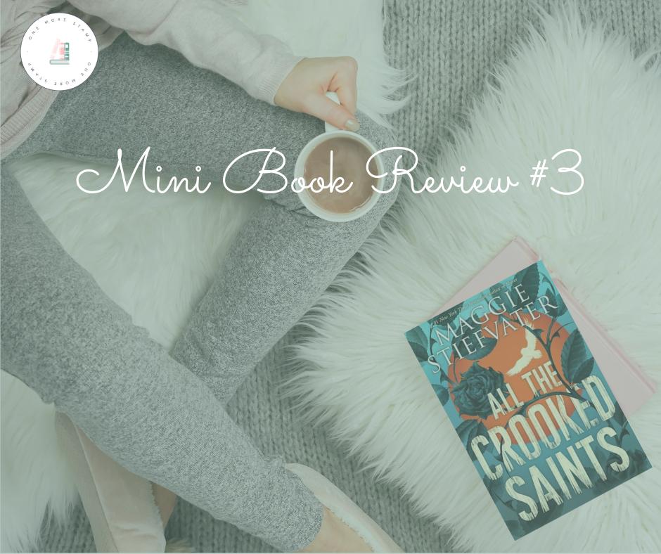Facebook Mini Book Review #3.png
