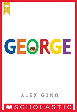 GeorgebyAlex Gino