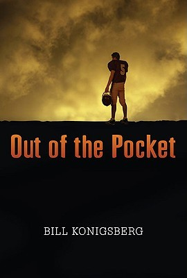 Out of the PocketbyBill Konigsberg