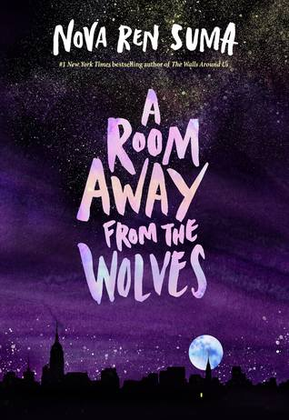 https://www.goodreads.com/book/show/18046369-a-room-away-from-the-wolves?from_search=true