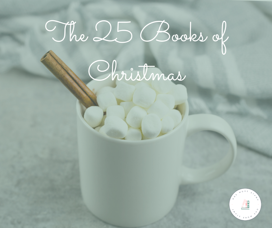 Facebook The 25 Books of Christmas www.onemorestamp.com.png