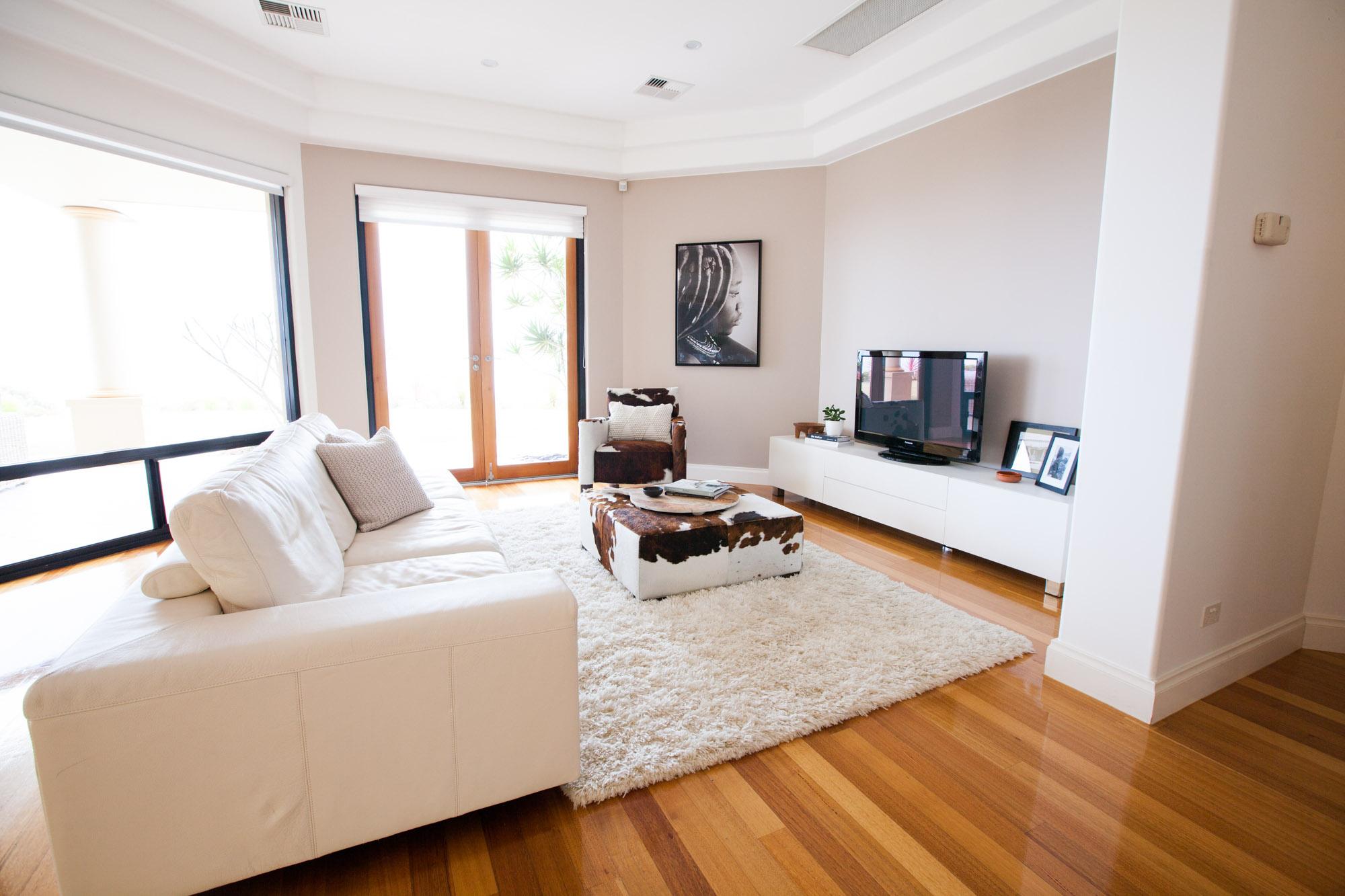 Zentala-House-IMG_9647.jpg