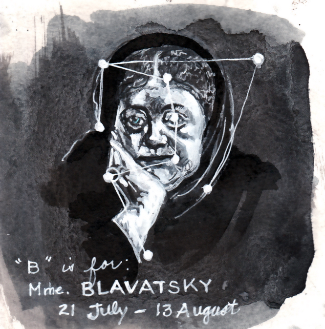 Sign of Blavatsky.jpg
