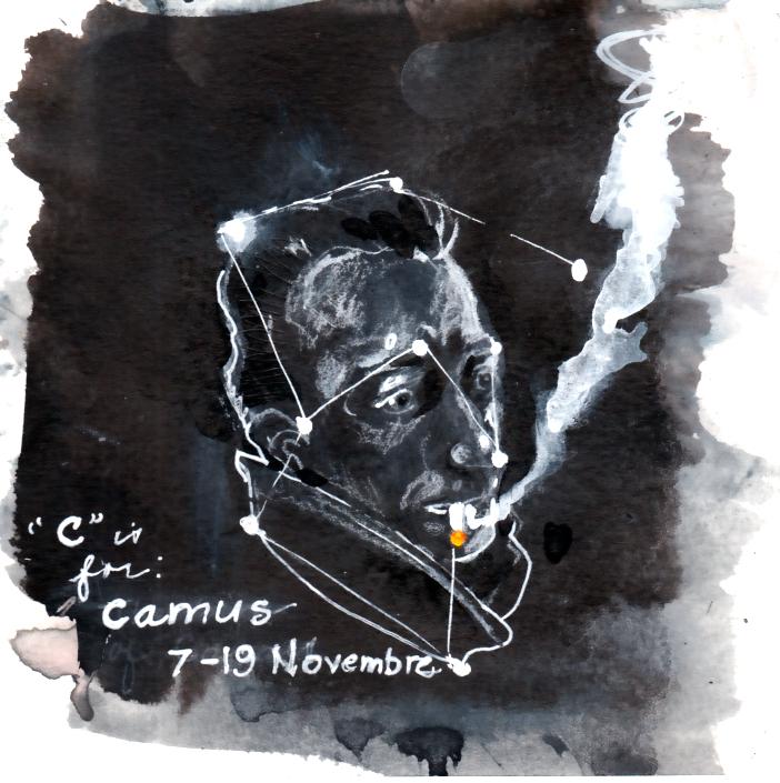 Sign of Camus.jpg