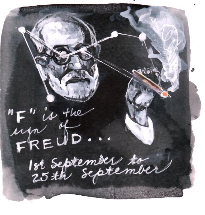 Sign of Freud.jpg