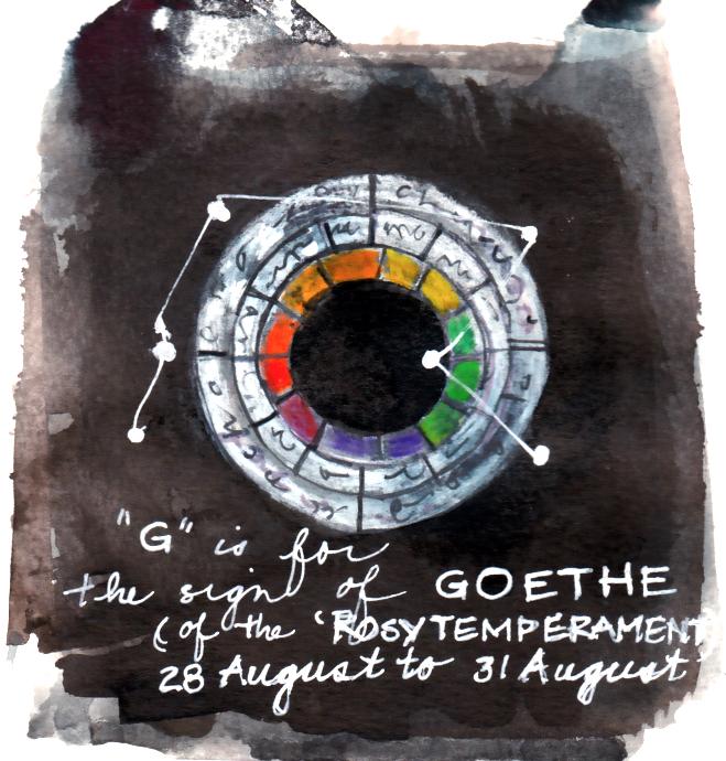 Sign of Goethe.jpg