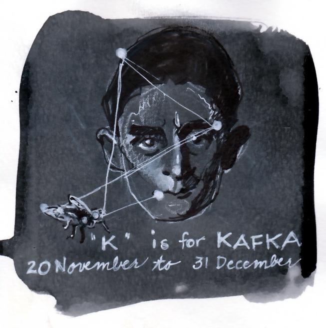 Sign of Kafka.jpg