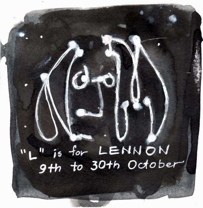 Sign of Lennon.jpg