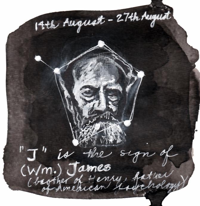 Sign of the Jamesian.jpg