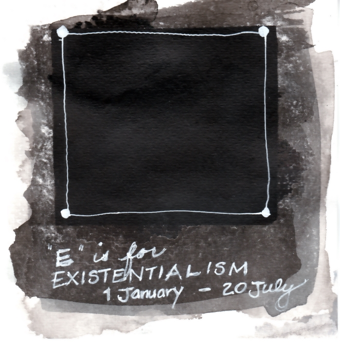 Sign of the Existential.jpg