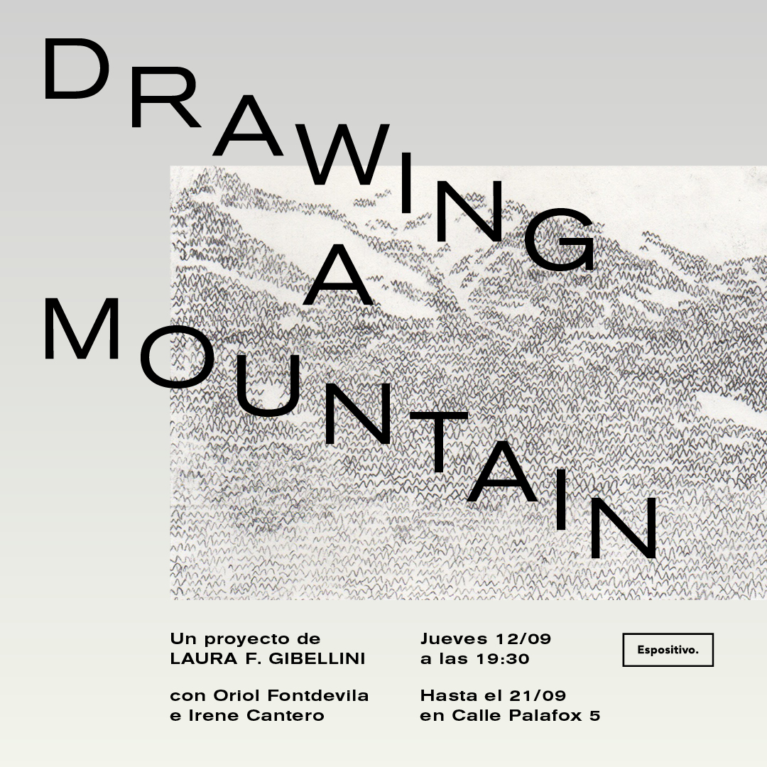 drawing-a-mountain-prensa-02.jpg
