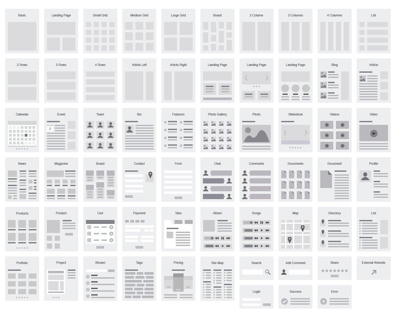 flowcharts_illustrator_pages-.jpg