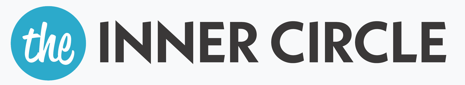 The_Inner_Circle_Logo.png