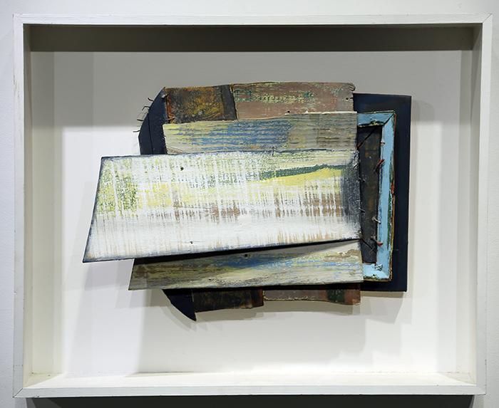 Untitled 1, £695