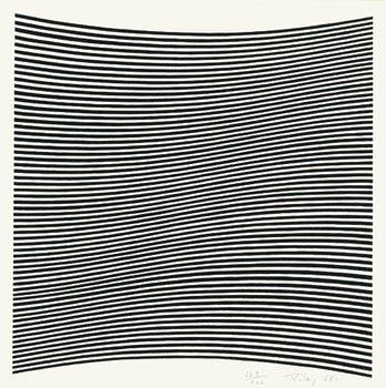blackstripe.jpg