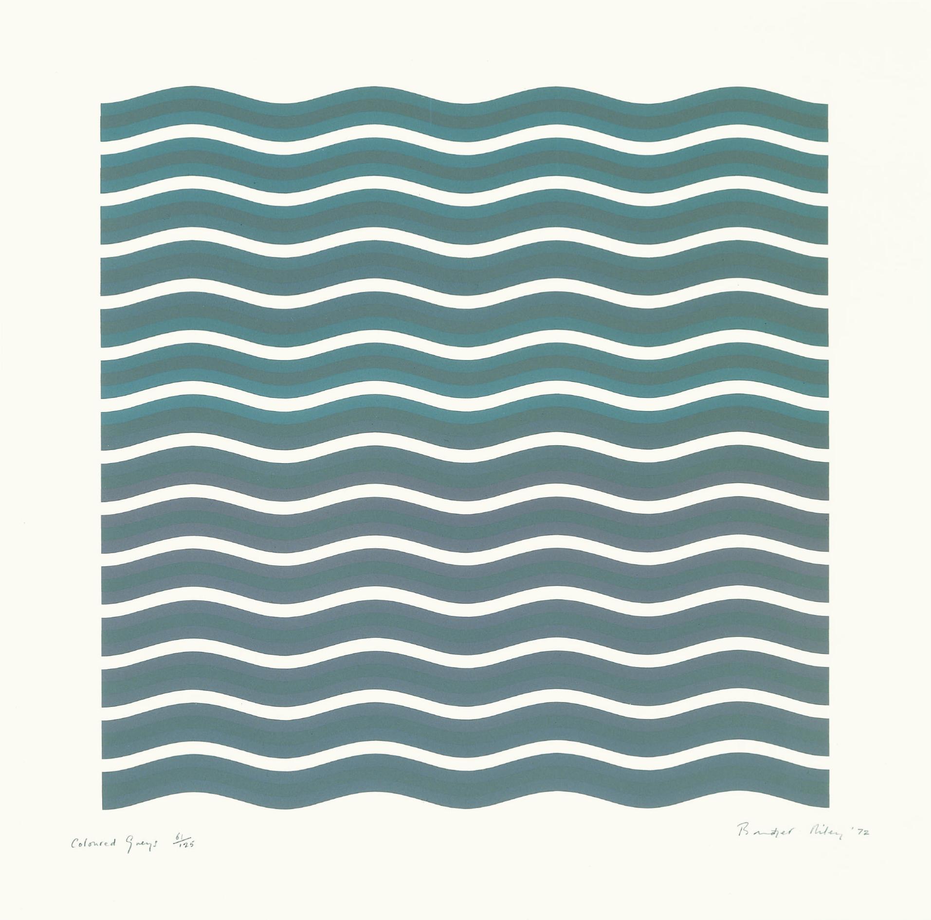 Coloured Greys [2] 1972.jpg
