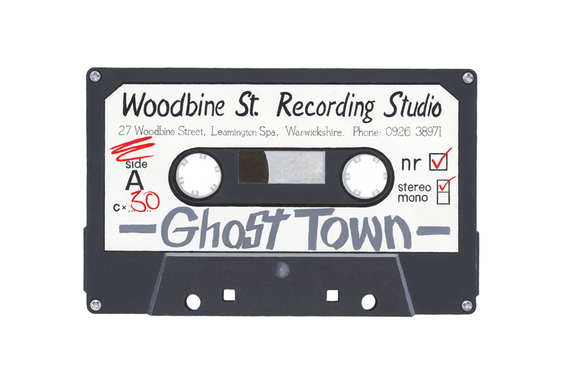 print_ghost-town.jpg