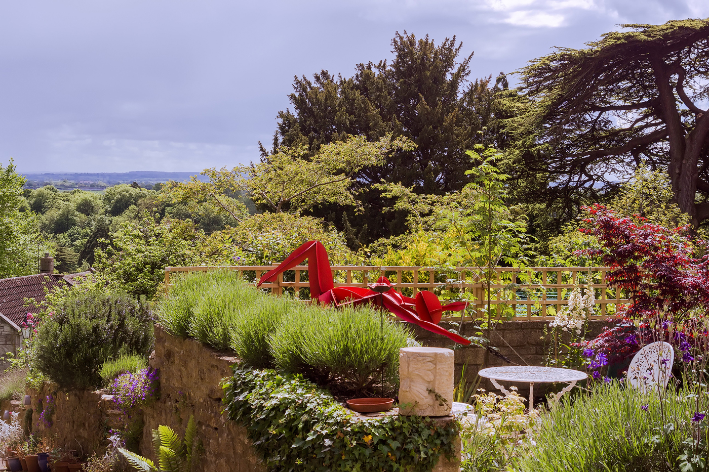 Gorgeous gardens 11.jpg