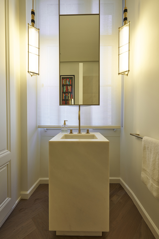 23 ilovecoloursstudio_Guest Bath1-2.jpg