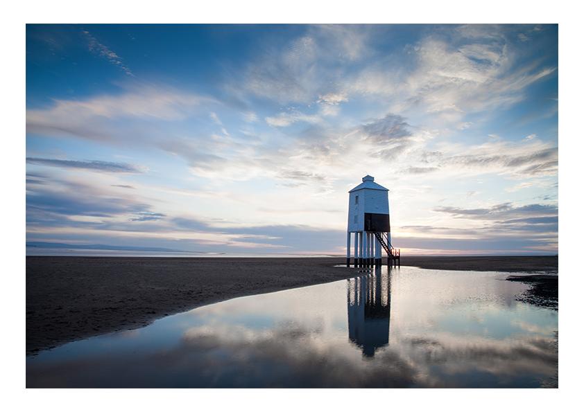 Burnham Lighthouse web border_72dpi.jpg