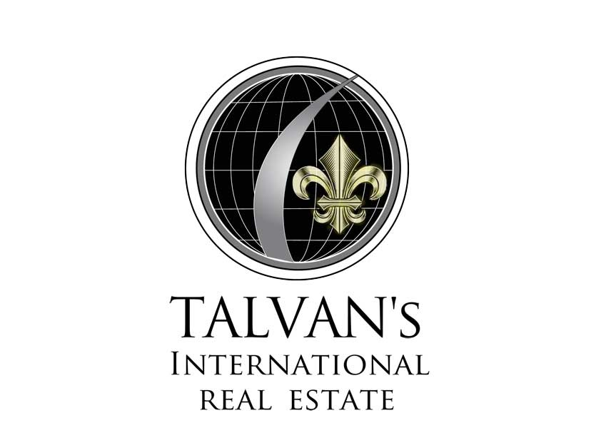 International Real Estate Services